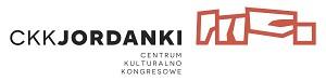logo_ckk_jordanki-300x75