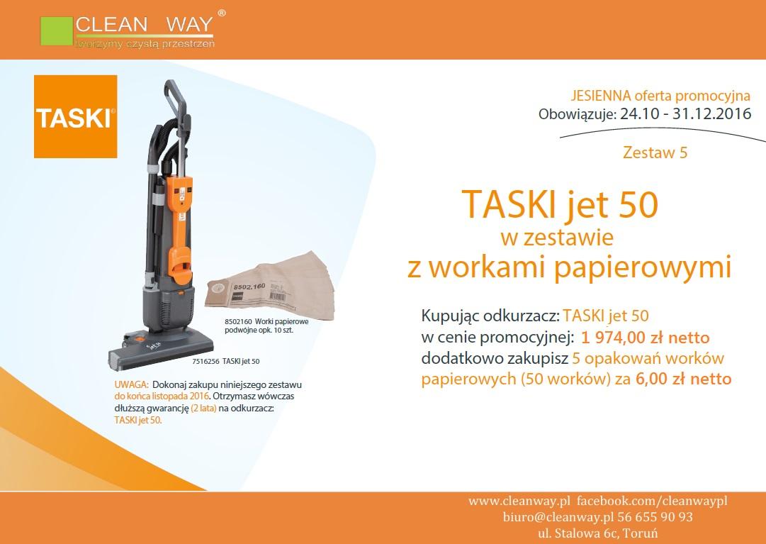 taski-jet-50-jpg