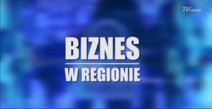 biznes w regionie